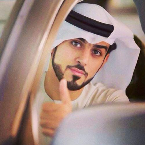 بالصور صور شباب خليجي , صور شباب عرب 5386 7