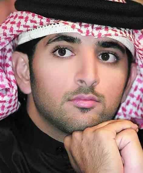 بالصور صور شباب خليجي , صور شباب عرب 5386 8