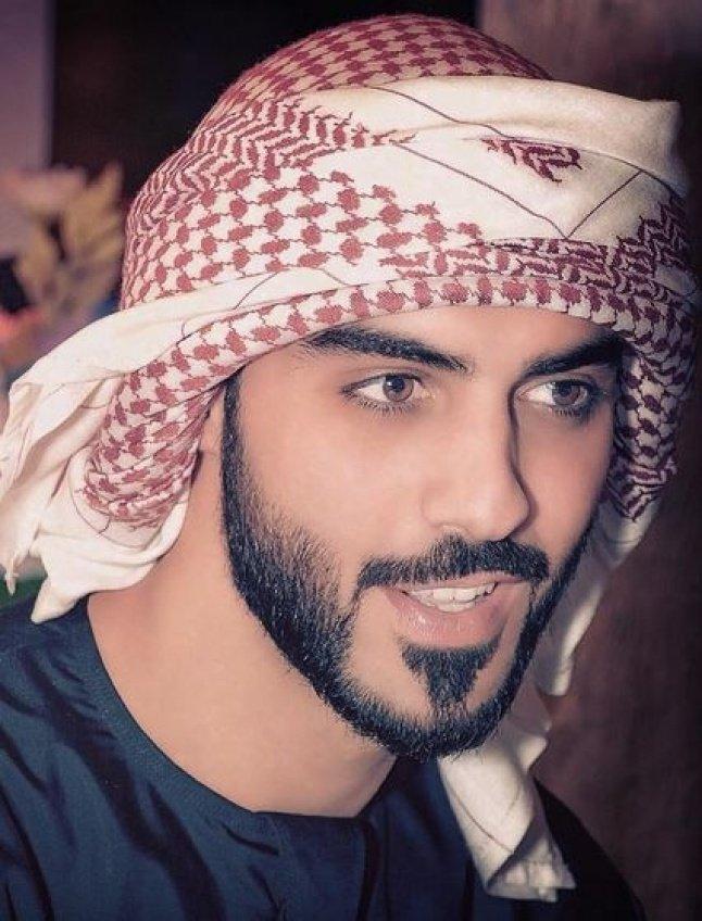 بالصور صور شباب خليجي , صور شباب عرب 5386 9