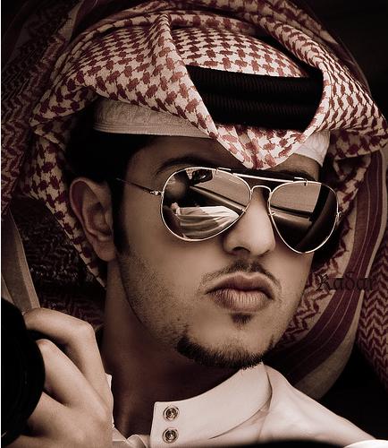 بالصور صور شباب خليجي , صور شباب عرب 5386