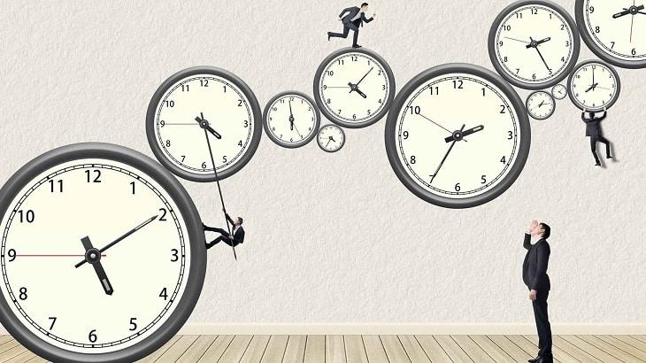 بالصور حكم عن الوقت , اهميه الوقت و قيمته في حياه كل فرد 5406 10