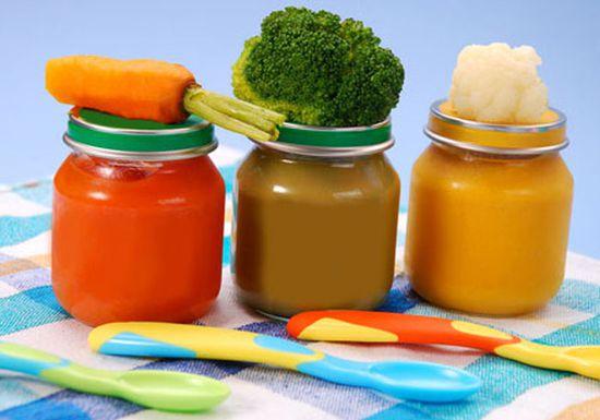 صور طعام الاطفال , اكلات صحيه لاولادنا