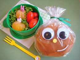 بالصور طعام الاطفال , اكلات صحيه لاولادنا 5421 2