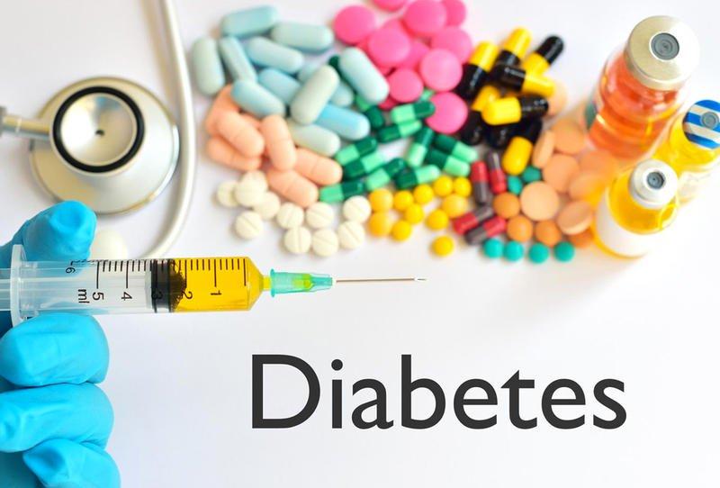 صور علاج السكري الجديد , احدث دواء للسكر