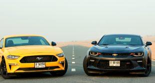 بالصور سيارات البحرين , سيارات للبيع في البحرين 5432 10 310x165