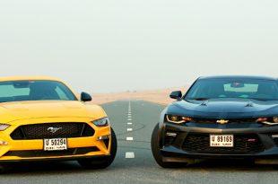 بالصور سيارات البحرين , سيارات للبيع في البحرين 5432 10 310x205
