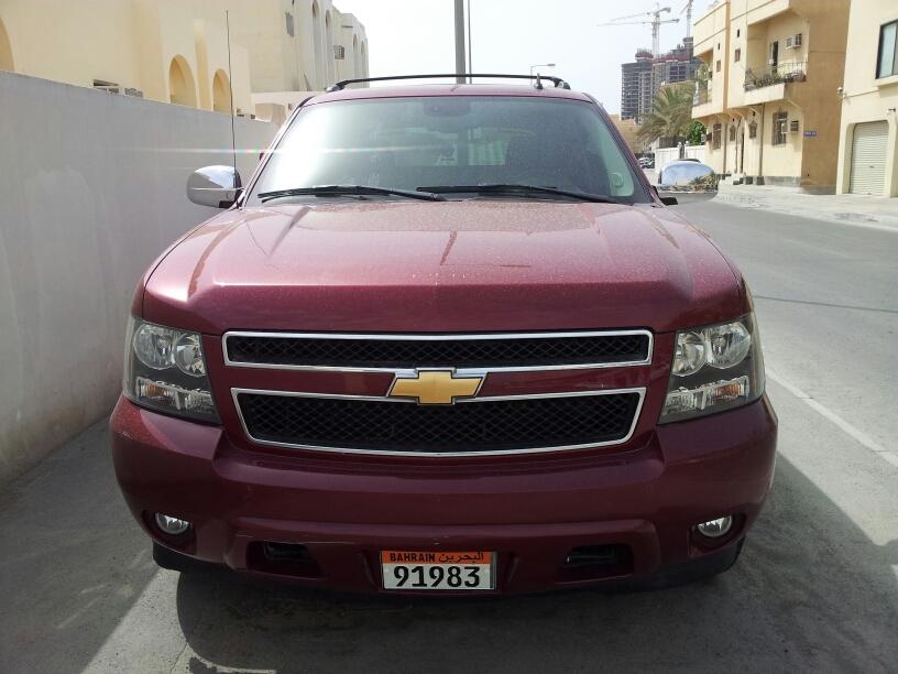بالصور سيارات البحرين , سيارات للبيع في البحرين 5432 3