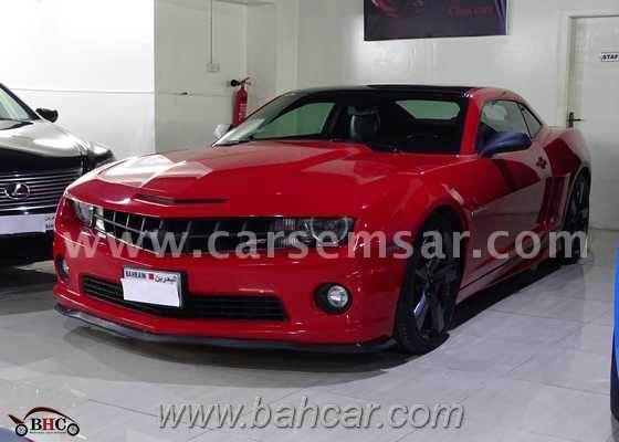 بالصور سيارات البحرين , سيارات للبيع في البحرين 5432 4