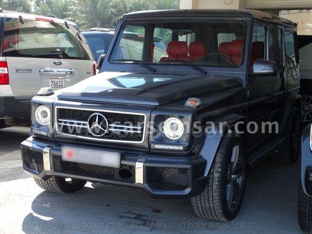 بالصور سيارات البحرين , سيارات للبيع في البحرين 5432 5
