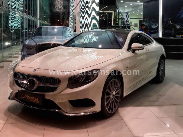بالصور سيارات البحرين , سيارات للبيع في البحرين 5432 7