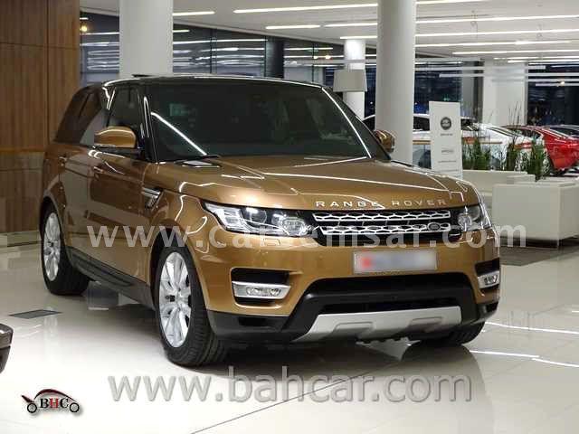 بالصور سيارات البحرين , سيارات للبيع في البحرين 5432 9