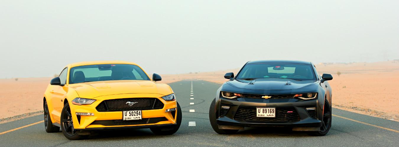 بالصور سيارات البحرين , سيارات للبيع في البحرين 5432