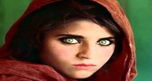 بالصور اجمل عيون في العالم , عيون ساحره في العالم 5448 11 310x165