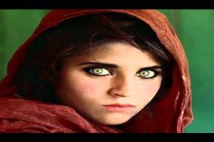 صور اجمل عيون في العالم , عيون ساحره في العالم