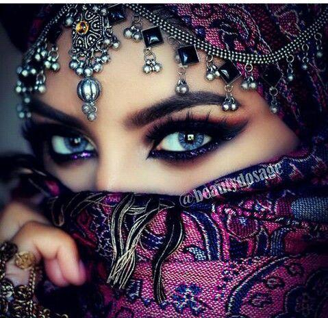 اجمل عيون في العالم عيون ساحره في العالم بنات كول