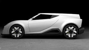 بالصور تصميم سيارات , احدث موديلات السيارات 5451 2