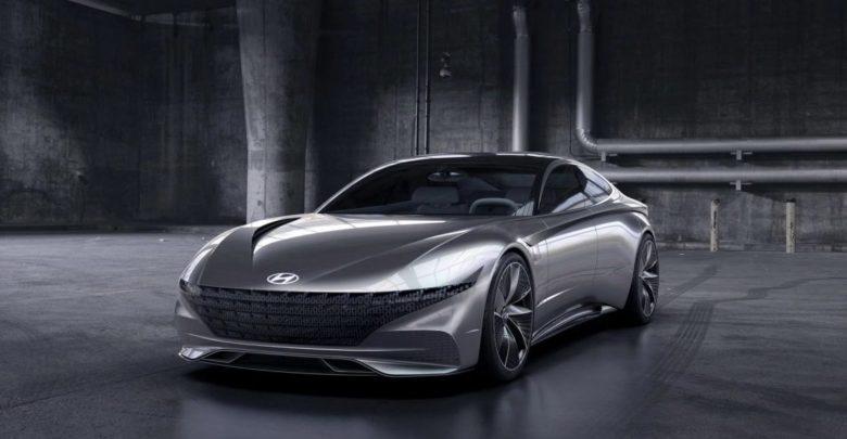 بالصور تصميم سيارات , احدث موديلات السيارات 5451 5