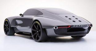 بالصور تصميم سيارات , احدث موديلات السيارات 5451 9 310x165