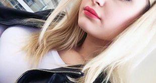بالصور فتيات روسيا , بنات جميله جدا 5482 9 310x165