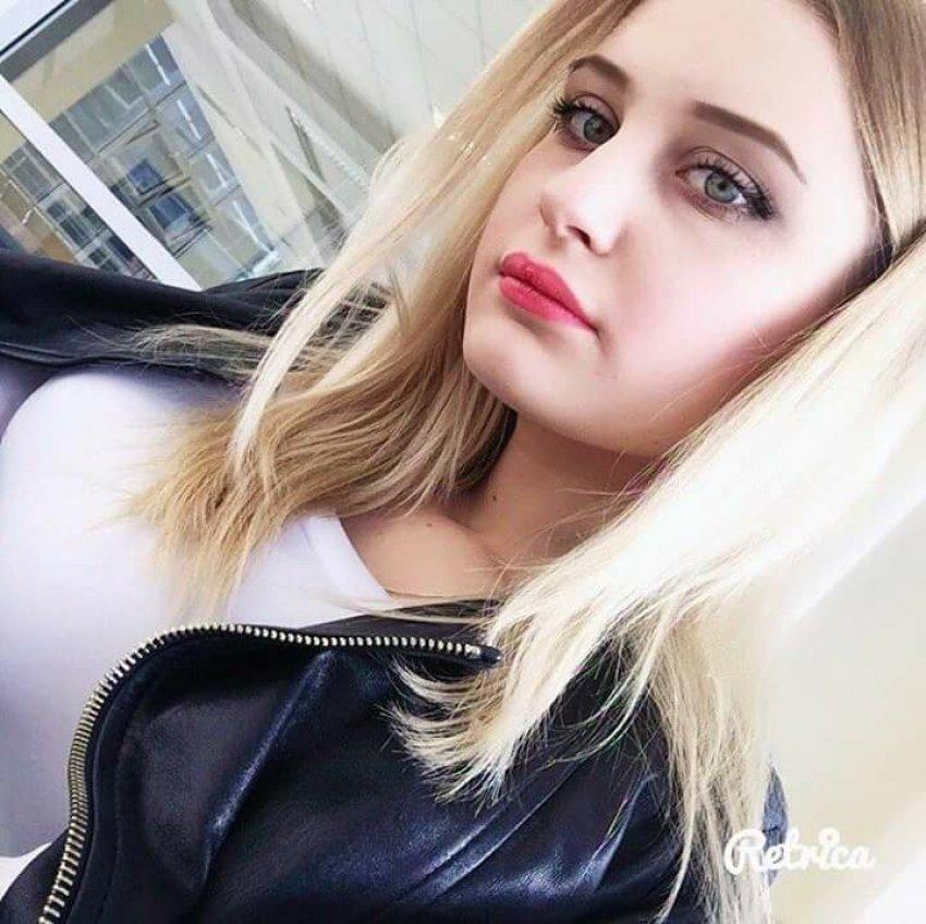 صور فتيات روسيا , بنات جميله جدا