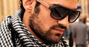 بالصور صور شباب عرب , خلفيات شباب خليجيه 6033 9 310x165