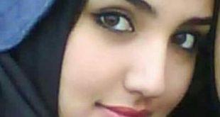 بنات اليمن , صور يمانيات جميلات