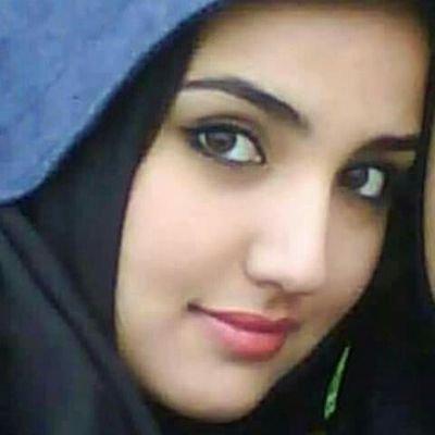 صوره بنات اليمن , صور يمانيات جميلات