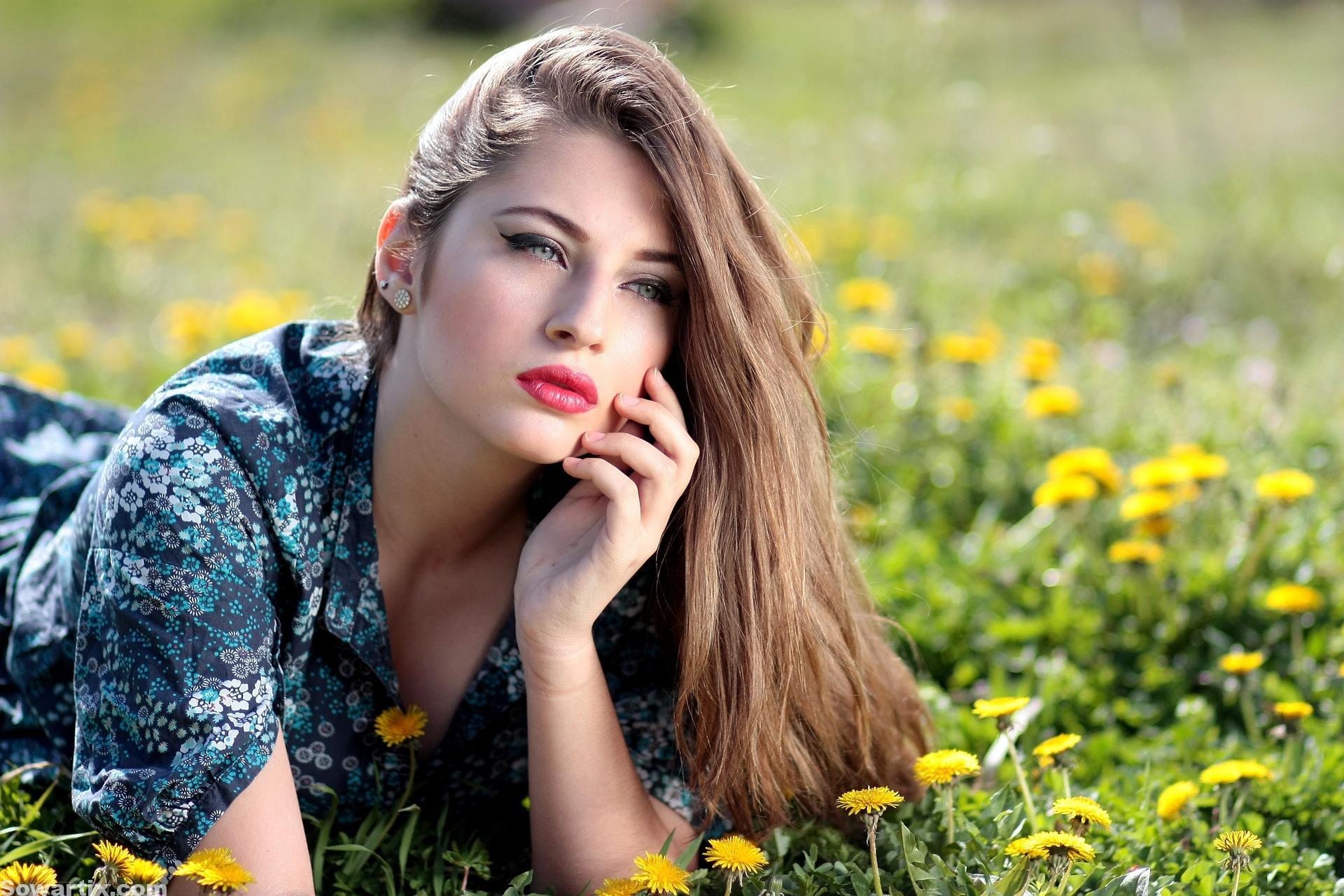 بالصور صور بنات جميله جدا , بنات رقيقه و ساحره 6092 5