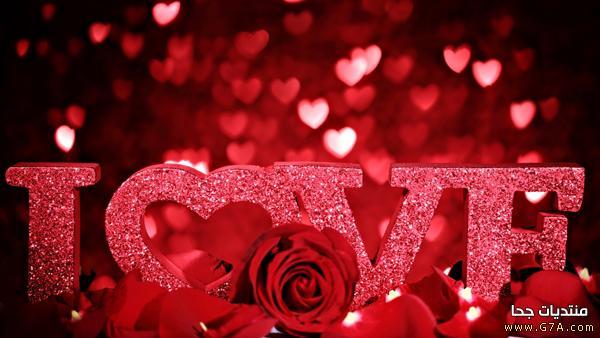 بالصور صور في الحب , صور حب و غرام 6094 3