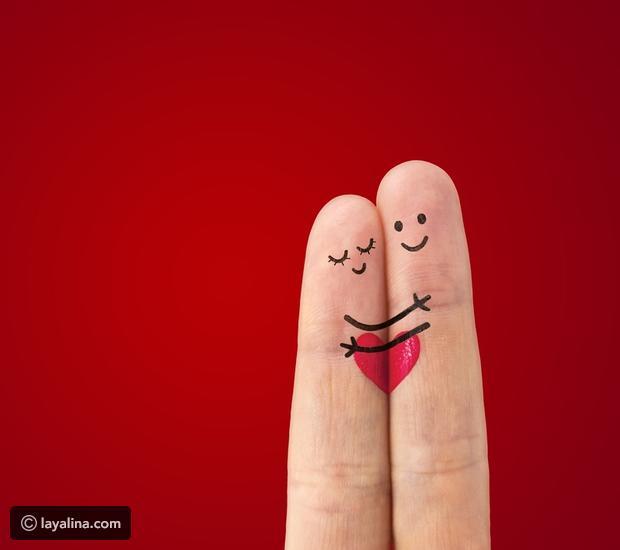 بالصور صور في الحب , صور حب و غرام 6094 4