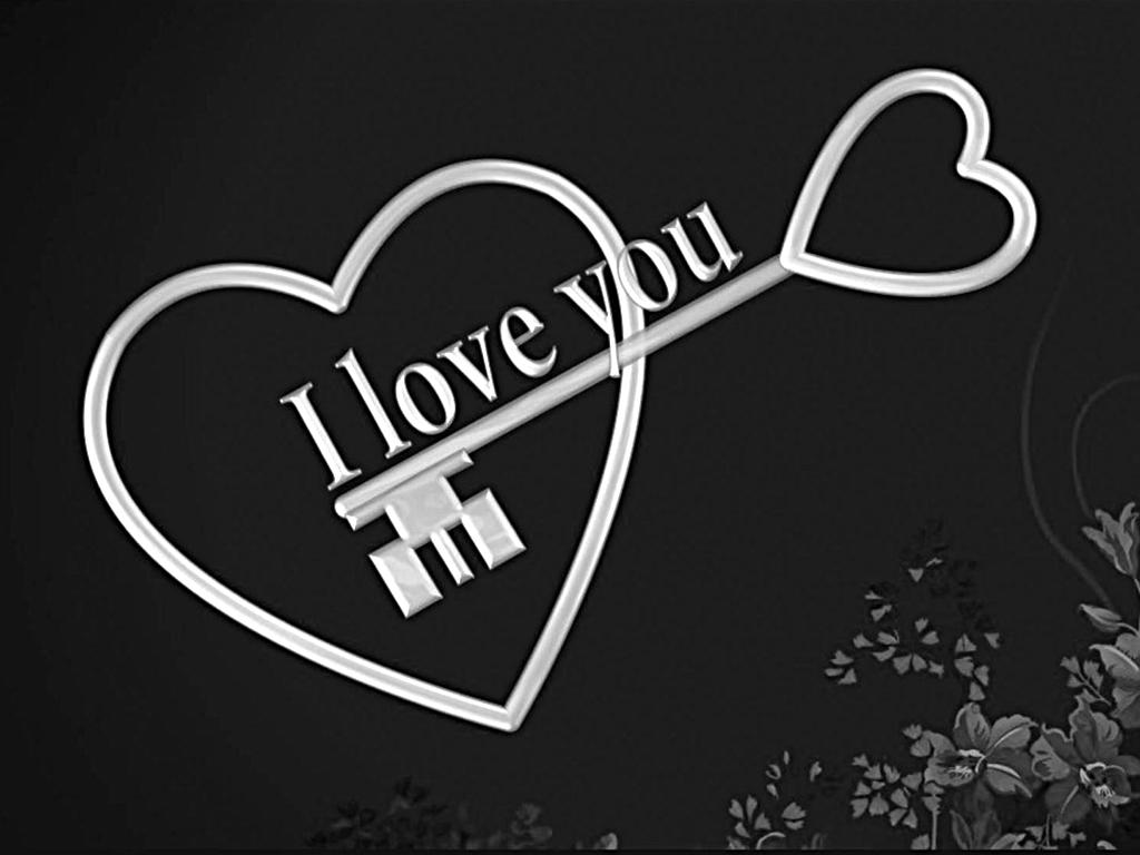 بالصور صور في الحب , صور حب و غرام 6094 9