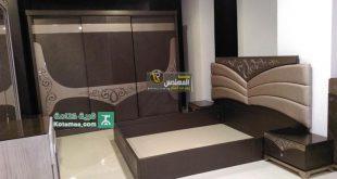 صور صور غرف نوم مودرن , اجمل تصاميم و ديكورات غرف النوم