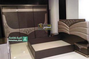 صورة صور غرف نوم مودرن , اجمل تصاميم و ديكورات غرف النوم