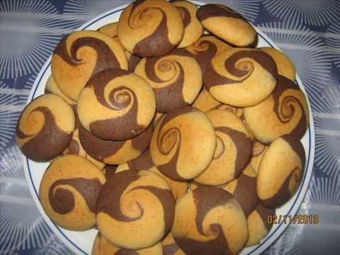 صور حلويات منزلية سهلة , حلويات شهيه و لذيذه