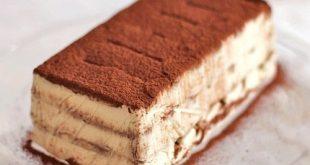 بالصور حلويات منزلية سهلة , حلويات شهيه و لذيذه 6109 3 310x165