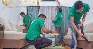 صور شركة تنظيف شقق بالرياض , شركات تنظيف مشهوره