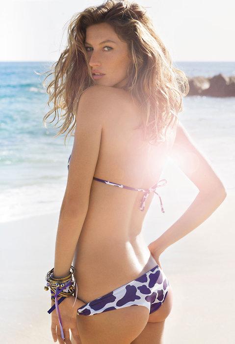 صور صور بنات بالبكيني , صور بنات علي البحر
