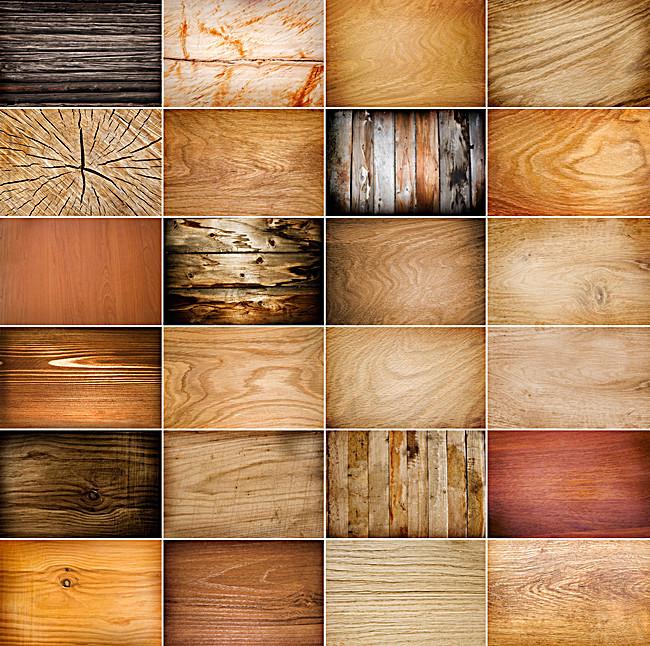 صورة انواع الخشب , اشهر انواع الخشب و استخدماته المختلفه