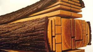 بالصور انواع الخشب , اشهر انواع الخشب و استخدماته المختلفه 6135 2