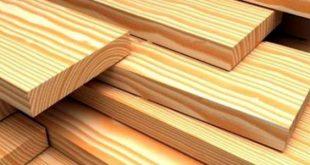 بالصور انواع الخشب , اشهر انواع الخشب و استخدماته المختلفه 6135 4 310x165