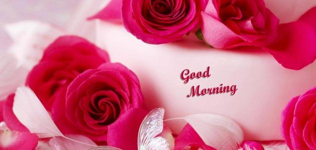 بالصور صباح الخير وكل الخير , صباح الحب و السعاده 6137 8