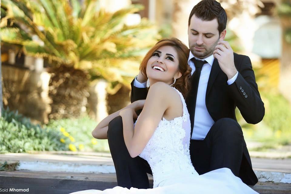 بالصور اجمل لقطات الصور للعرسان , صور تذكاريه لليله العمر 6141 1