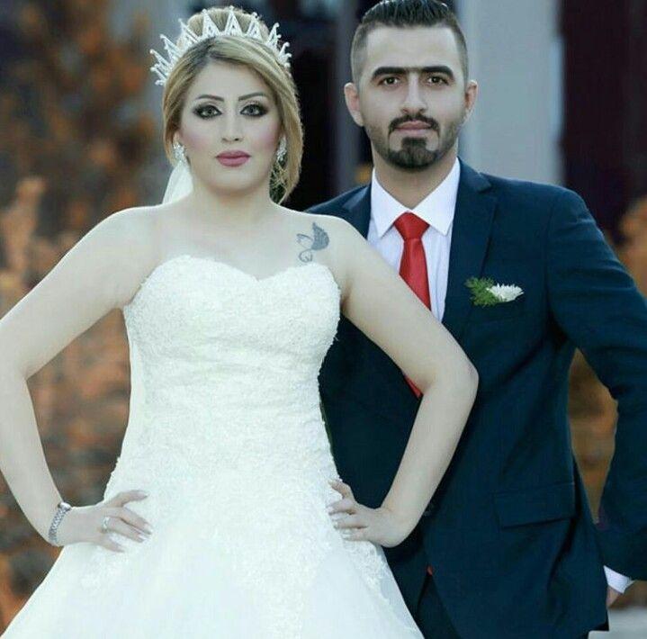 بالصور اجمل لقطات الصور للعرسان , صور تذكاريه لليله العمر 6141 6