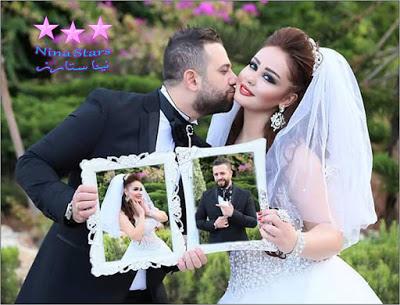 بالصور اجمل لقطات الصور للعرسان , صور تذكاريه لليله العمر 6141
