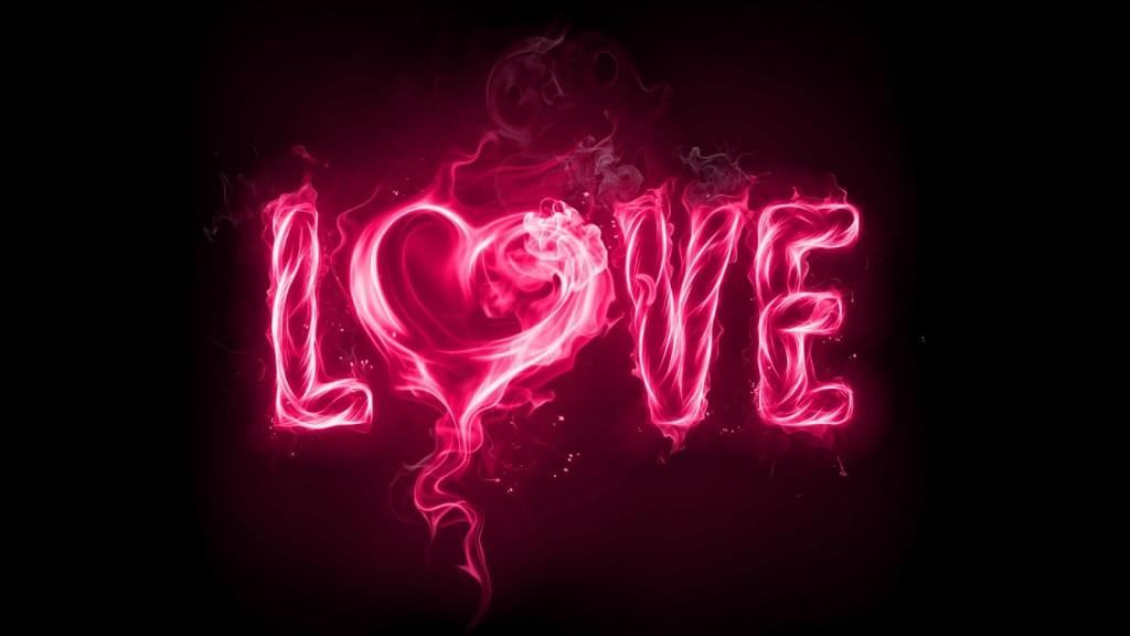 بالصور صور كلمة بحبك , خلفيه رومانسيه و حب 6143 3
