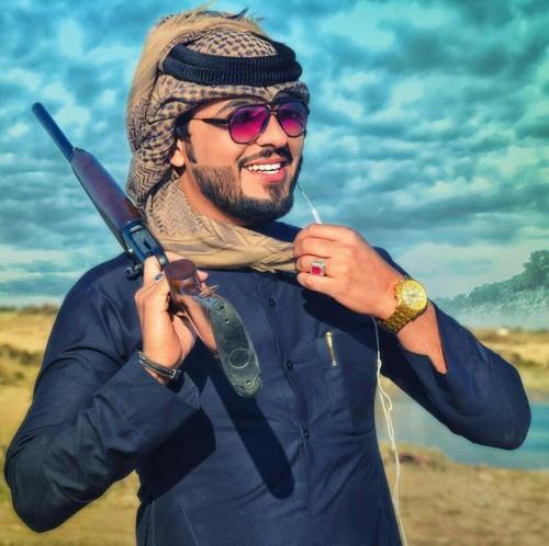 بالصور صور شباب كشخه , رمزيات شباب للفيس بوك 6146 2