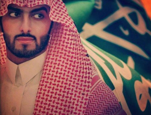 بالصور صور شباب كشخه , رمزيات شباب للفيس بوك 6146 4