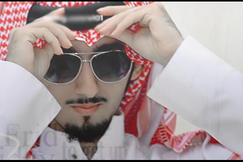 بالصور صور شباب كشخه , رمزيات شباب للفيس بوك 6146 8