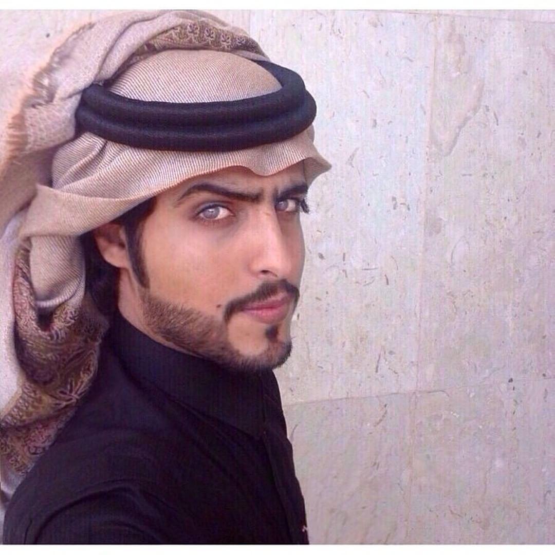 بالصور صور شباب كشخه , رمزيات شباب للفيس بوك 6146