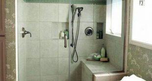 بالصور تصميم حمامات , ديكورات حمامات عصريه 6147 10 310x165